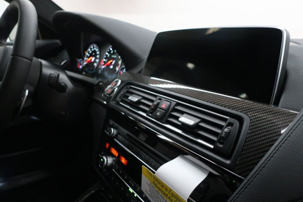 2018 BMW M6 Gran - 17195416 - 29