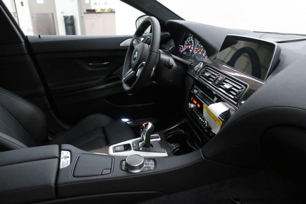 2018 BMW M6 Gran - 17195416 - 30