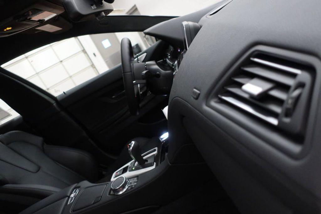 2018 BMW M6 Gran - 17195416 - 31
