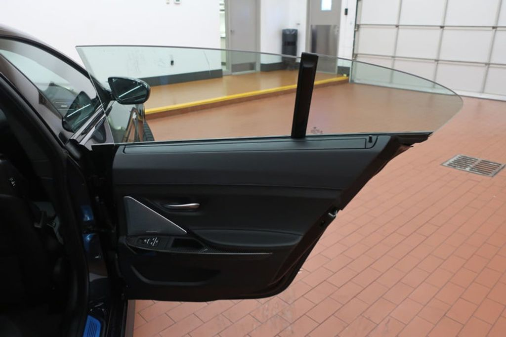 2018 BMW M6 Gran - 17195416 - 32