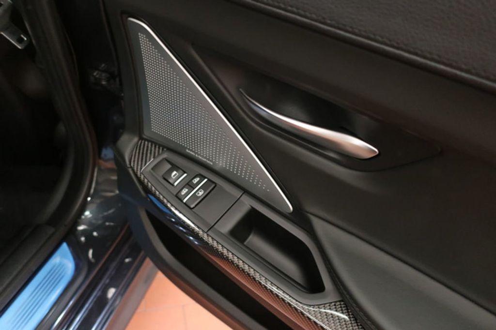 2018 BMW M6 Gran - 17195416 - 33