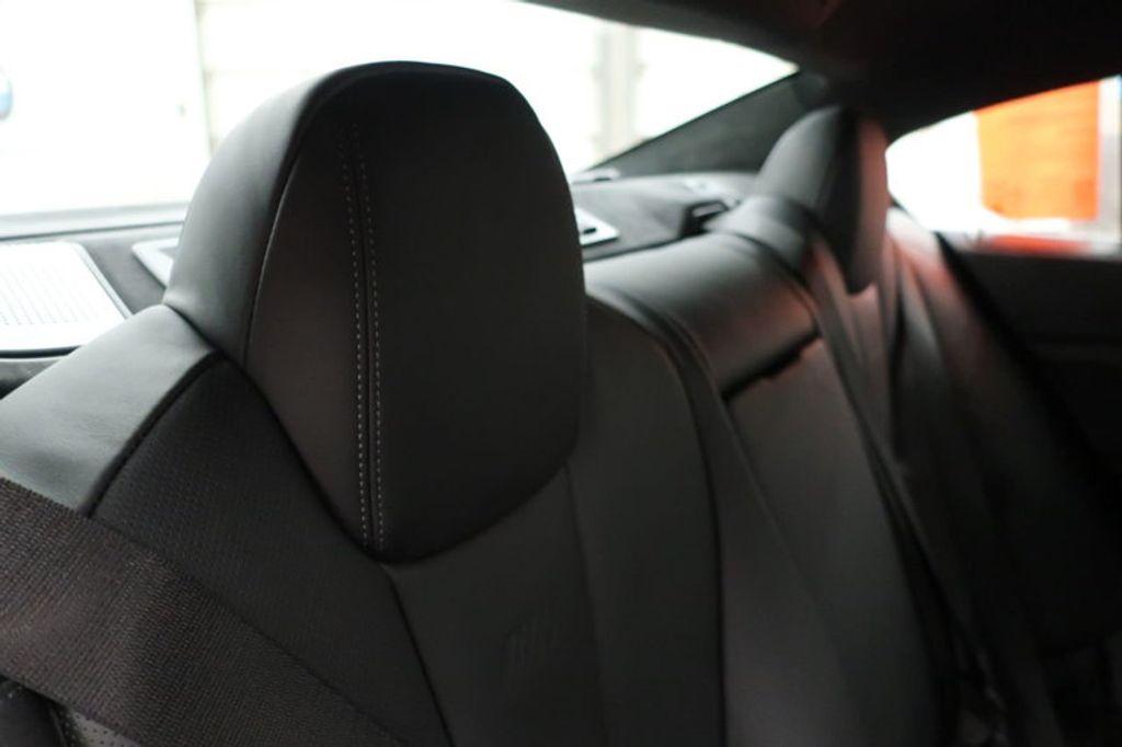 2018 BMW M6 Gran - 17195416 - 35