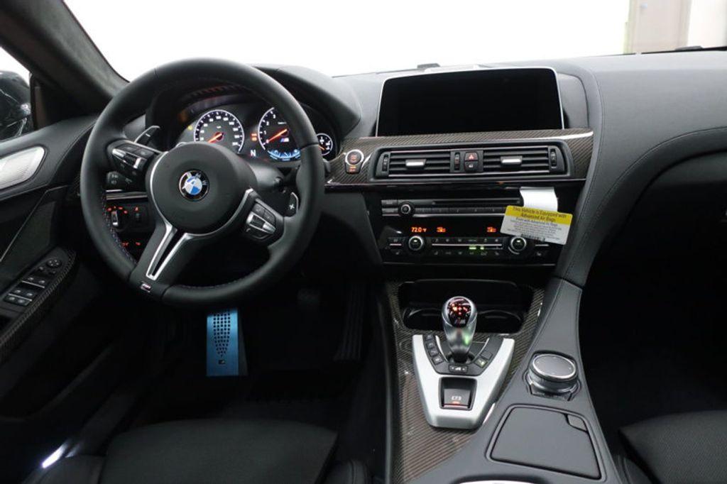 2018 BMW M6 Gran - 17195416 - 36