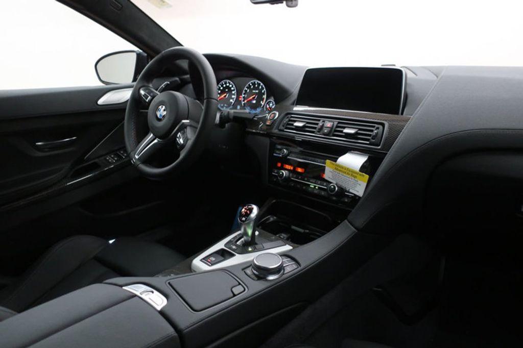 2018 BMW M6 Gran - 17195416 - 37