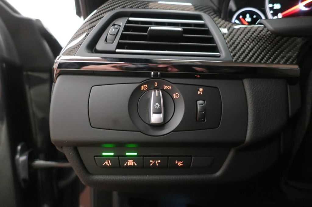 2018 BMW M6 Gran - 17195416 - 38