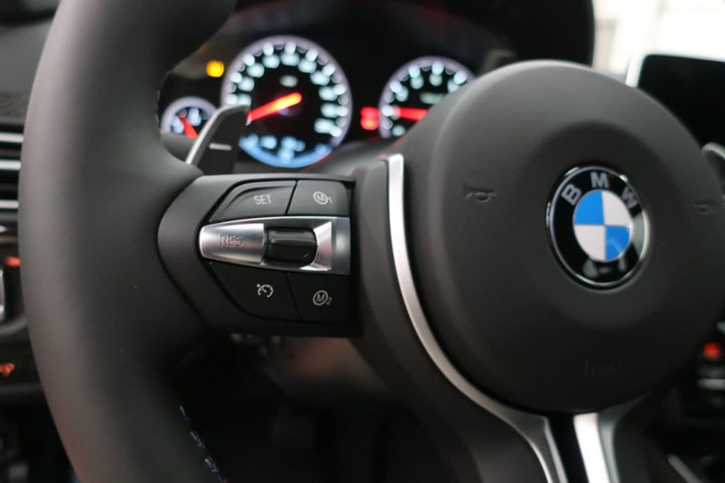 2018 BMW M6 Gran - 17195416 - 39