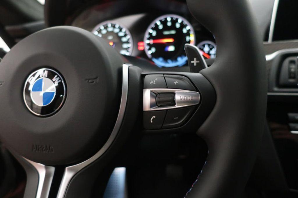 2018 BMW M6 Gran - 17195416 - 40