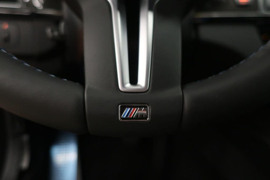 2018 BMW M6 Gran - 17195416 - 42