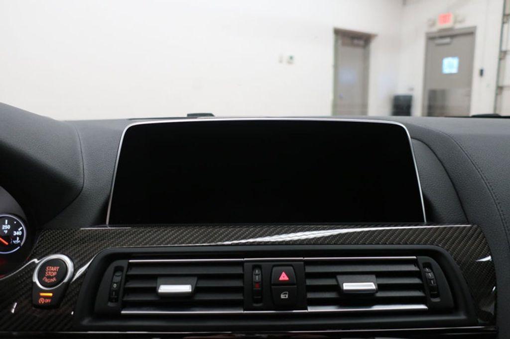 2018 BMW M6 Gran - 17195416 - 43