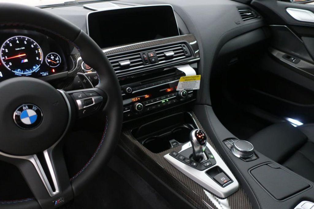 2018 BMW M6 Gran - 17195416 - 45