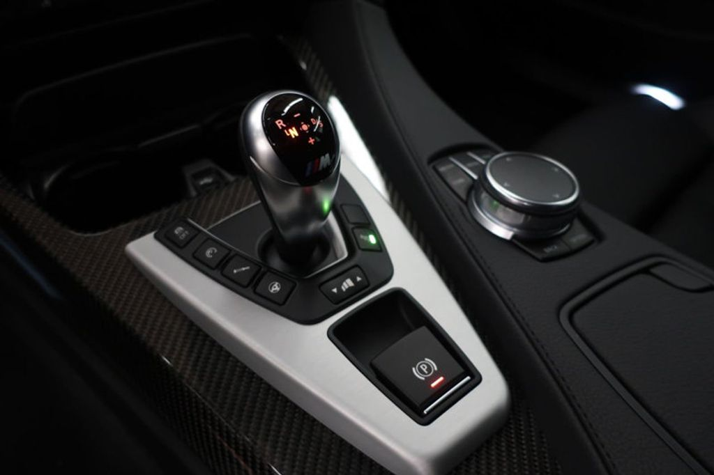 2018 BMW M6 Gran - 17195416 - 46