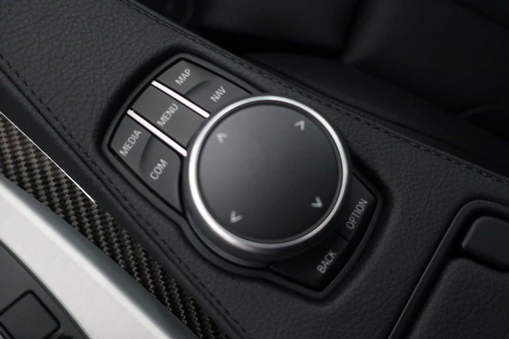 2018 BMW M6 Gran - 17195416 - 47