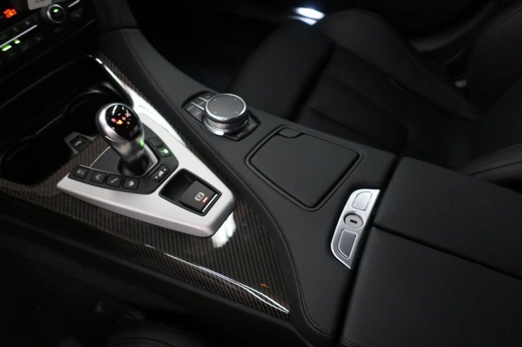 2018 BMW M6 Gran - 17195416 - 48