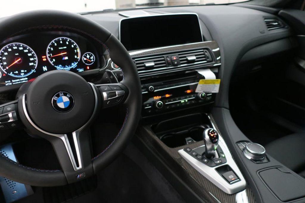 2018 BMW M6 Gran - 17195416 - 49