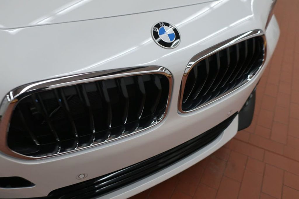 2018 BMW N/A sDrive28i Sports Activity Vehicle - 17511769 - 9