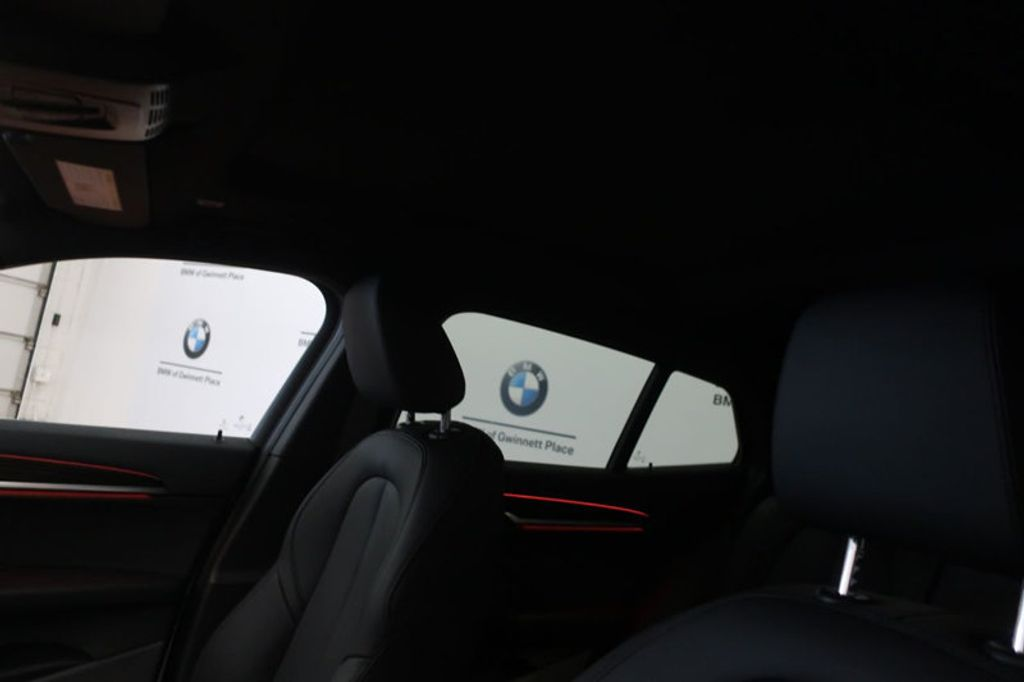 2018 BMW N/A sDrive28i Sports Activity Vehicle - 17511769 - 19