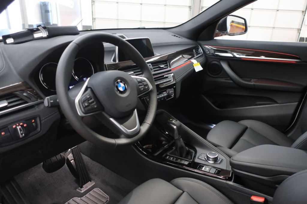 2018 BMW N/A sDrive28i Sports Activity Vehicle - 17511769 - 20