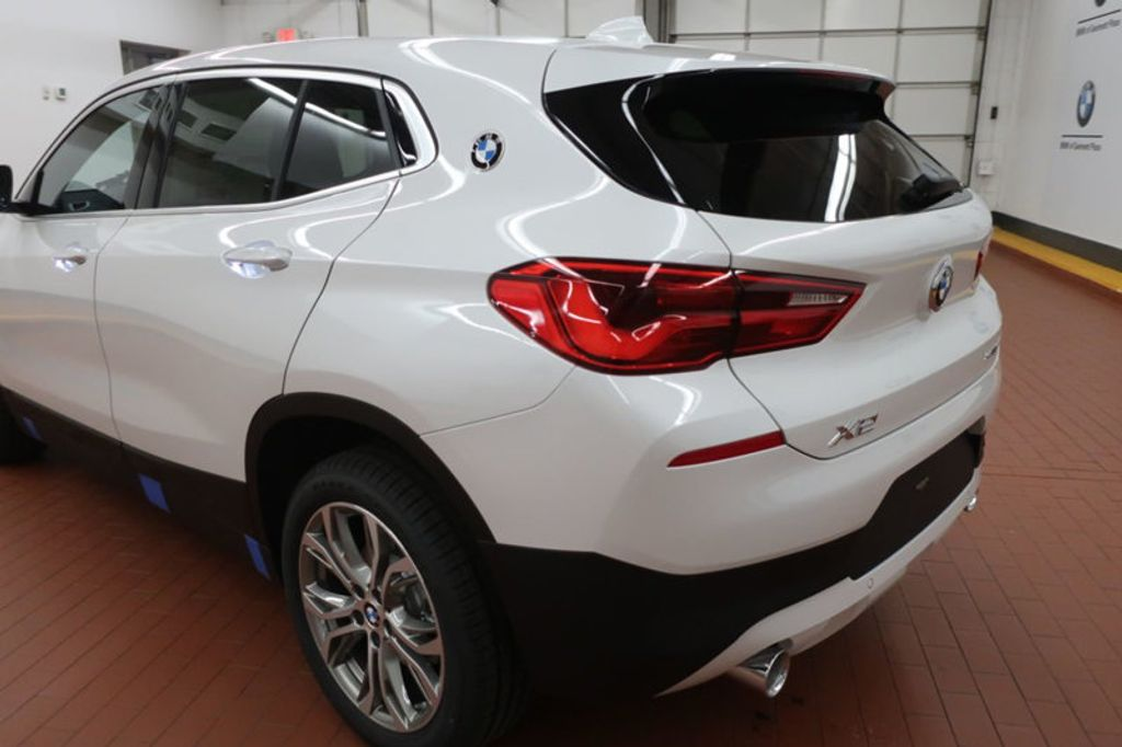 2018 BMW N/A sDrive28i Sports Activity Vehicle - 17511769 - 2