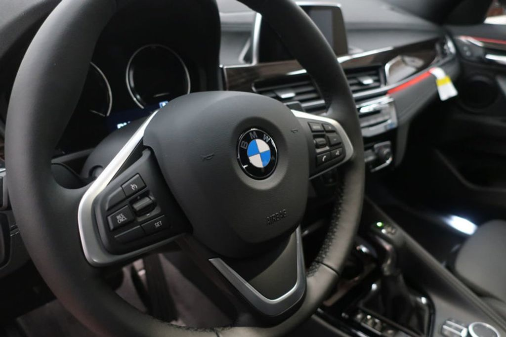 2018 BMW N/A sDrive28i Sports Activity Vehicle - 17511769 - 31