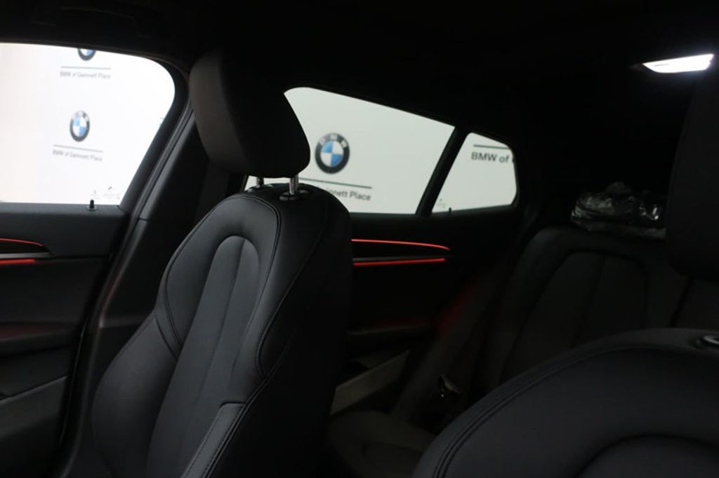 2018 BMW N/A sDrive28i Sports Activity Vehicle - 17511769 - 36