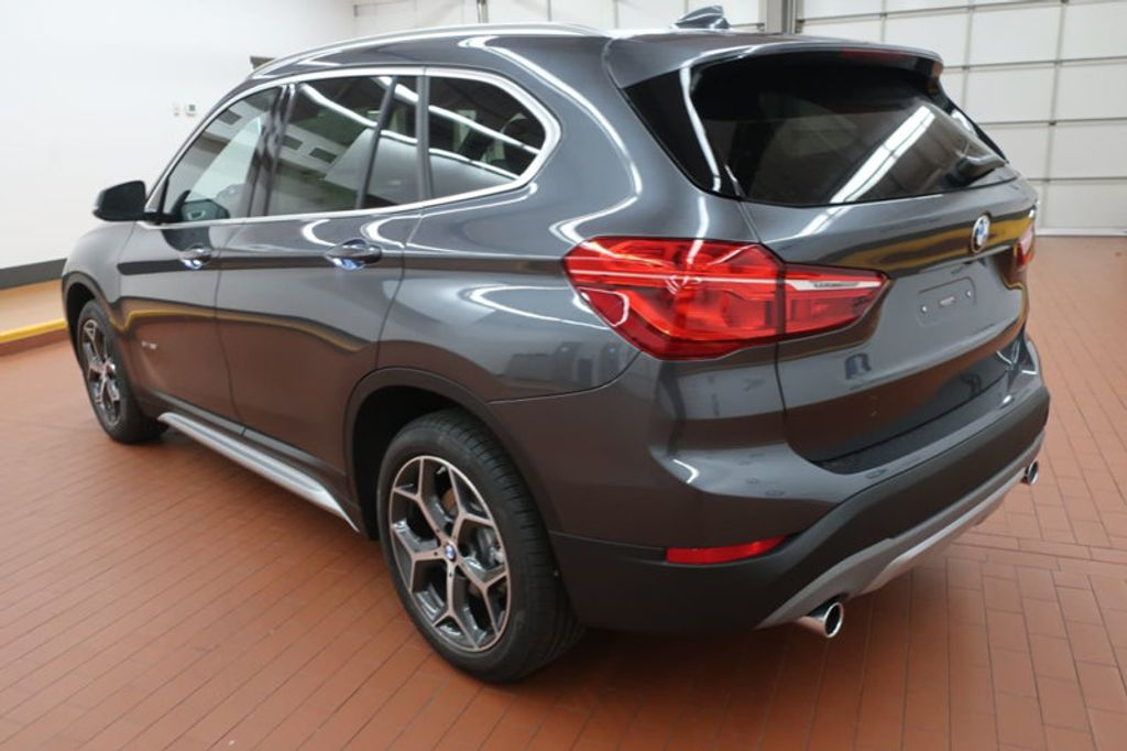 2018 BMW X1 xDrive28i Sports Activity Vehicle - 17195399 - 2