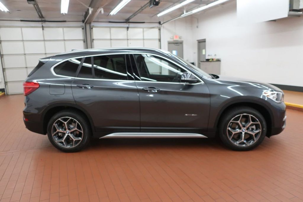 2018 BMW X1 xDrive28i Sports Activity Vehicle - 17195399 - 6
