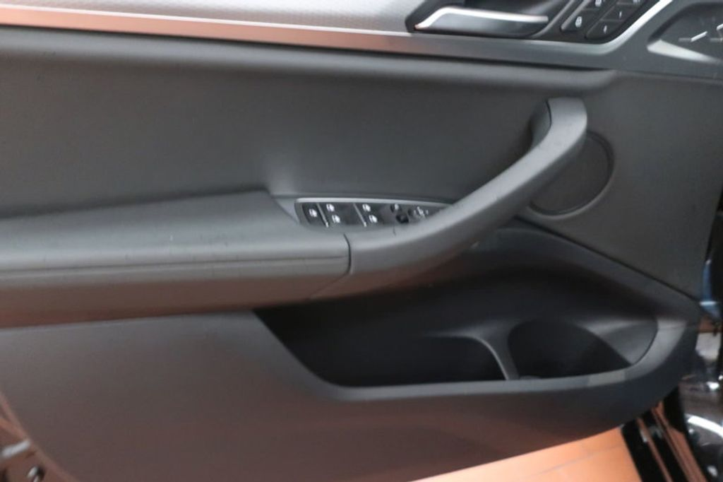 2018 BMW X3 M40i Sports Activity Vehicle - 17400535 - 11