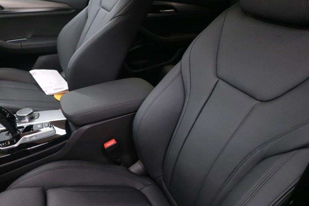 2018 BMW X3 M40i Sports Activity Vehicle - 17400535 - 17