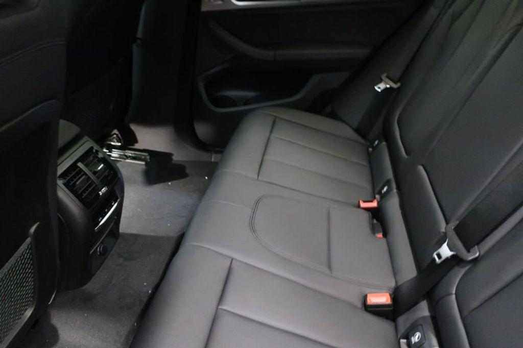 2018 BMW X3 M40i Sports Activity Vehicle - 17400535 - 24