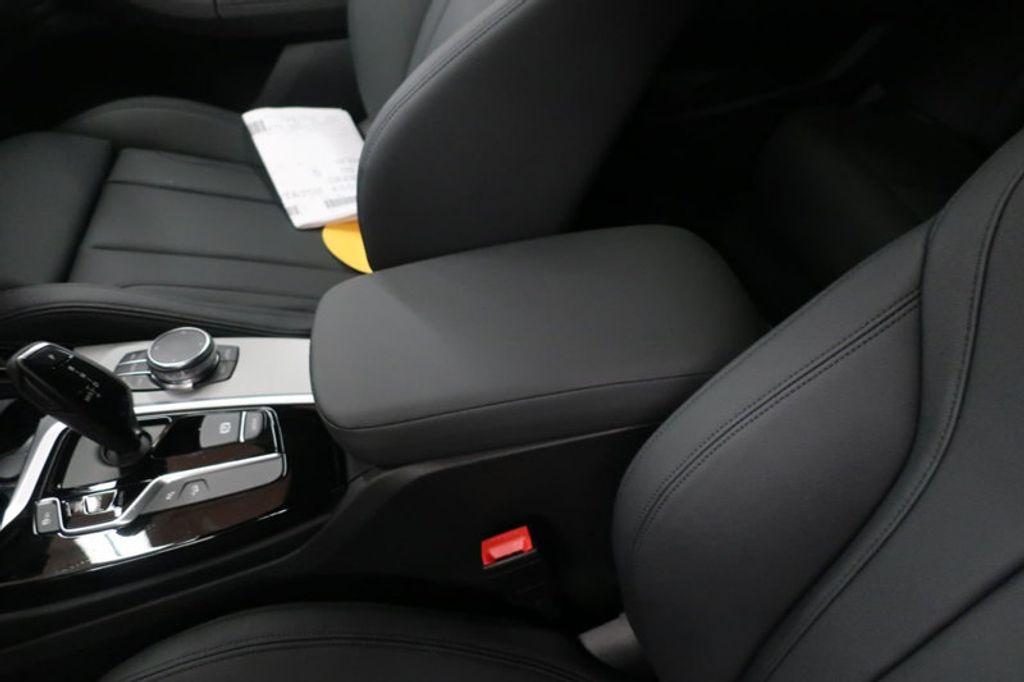 2018 BMW X3 M40i Sports Activity Vehicle - 17400535 - 32