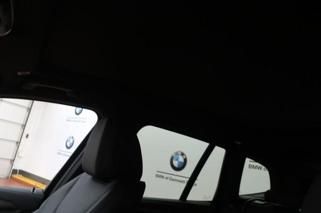 2018 BMW X3 M40i Sports Activity Vehicle - 17400535 - 34