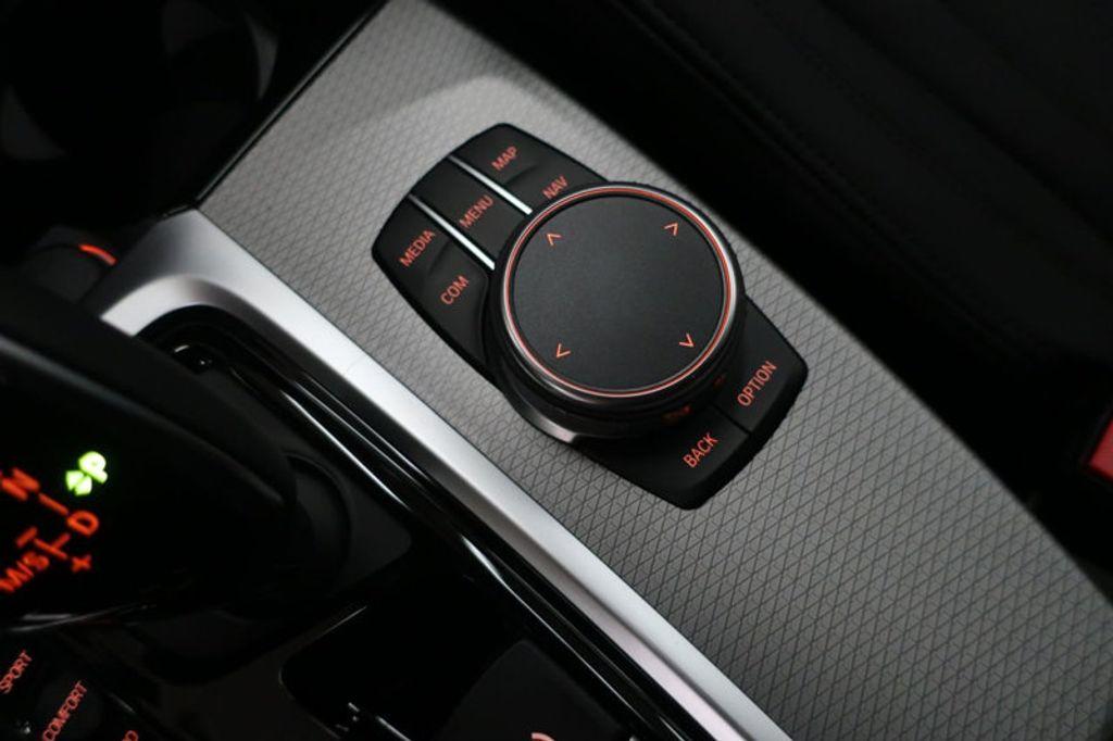 2018 BMW X3 M40i Sports Activity Vehicle - 17400535 - 44