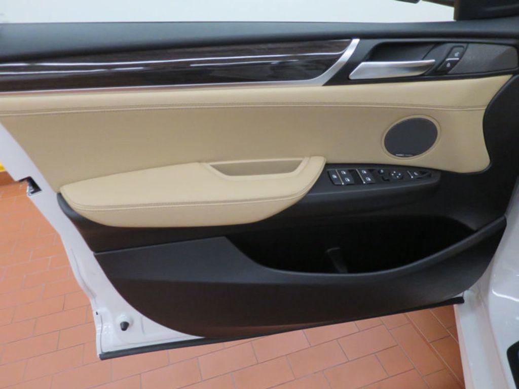 2018 BMW X4 M40I M40i Sports Activity - 16301755 - 9