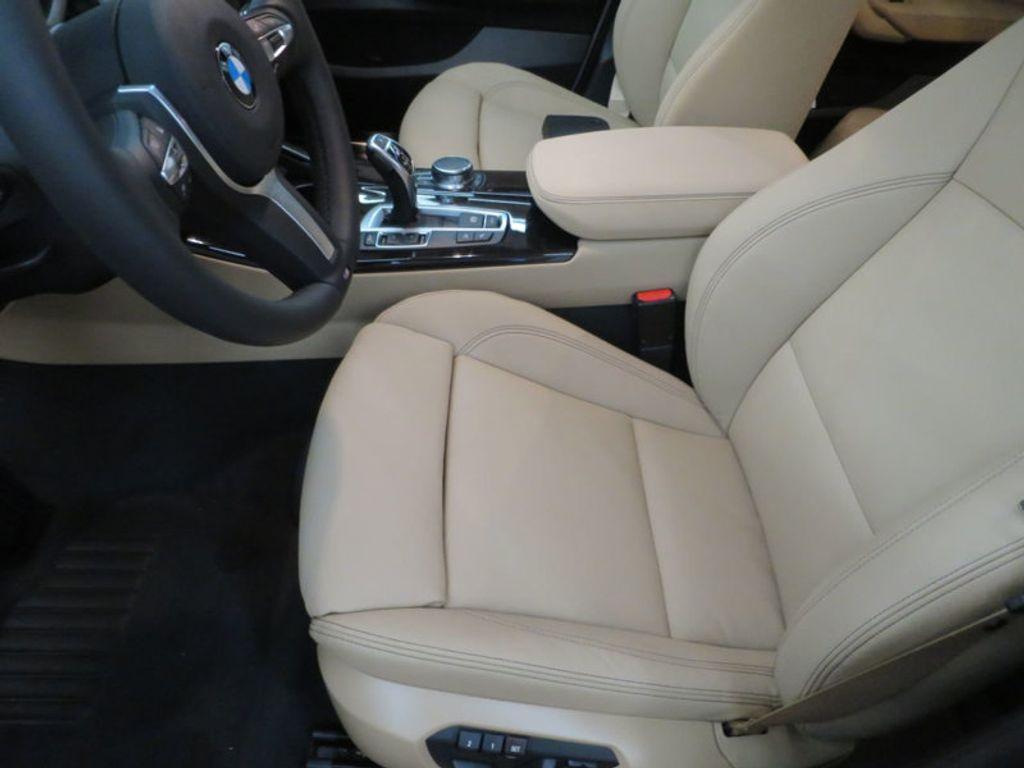 2018 BMW X4 M40I M40i Sports Activity - 16301755 - 12