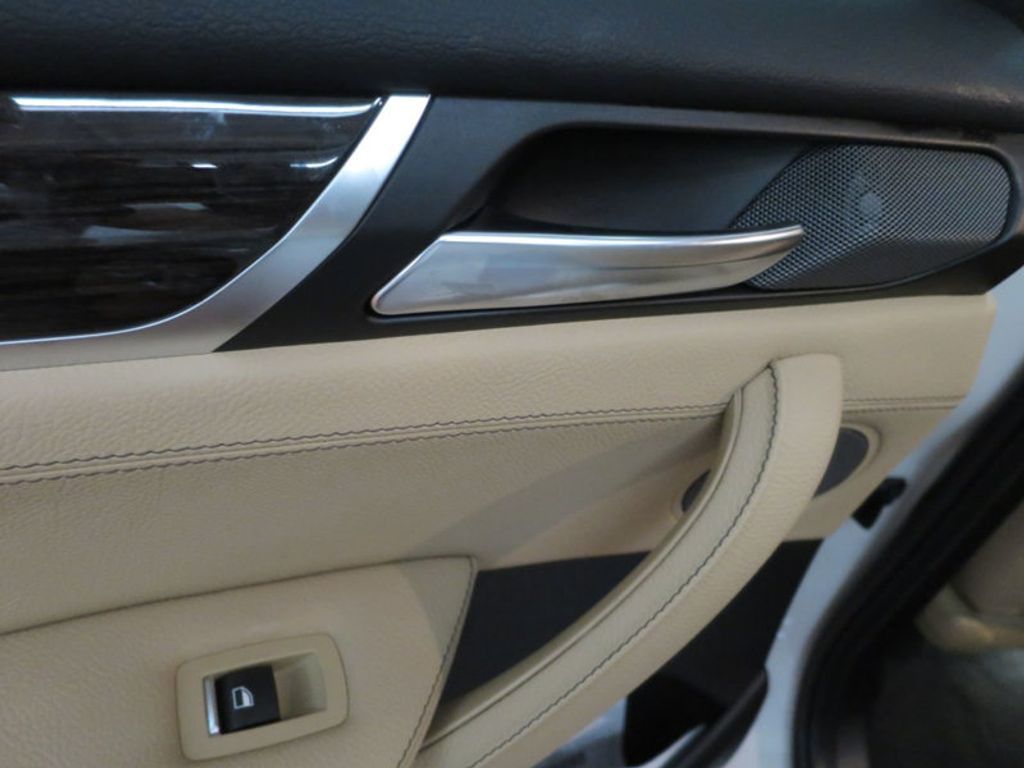 2018 BMW X4 M40I M40i Sports Activity - 16301755 - 18