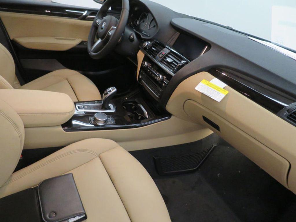 2018 BMW X4 M40I M40i Sports Activity - 16301755 - 25