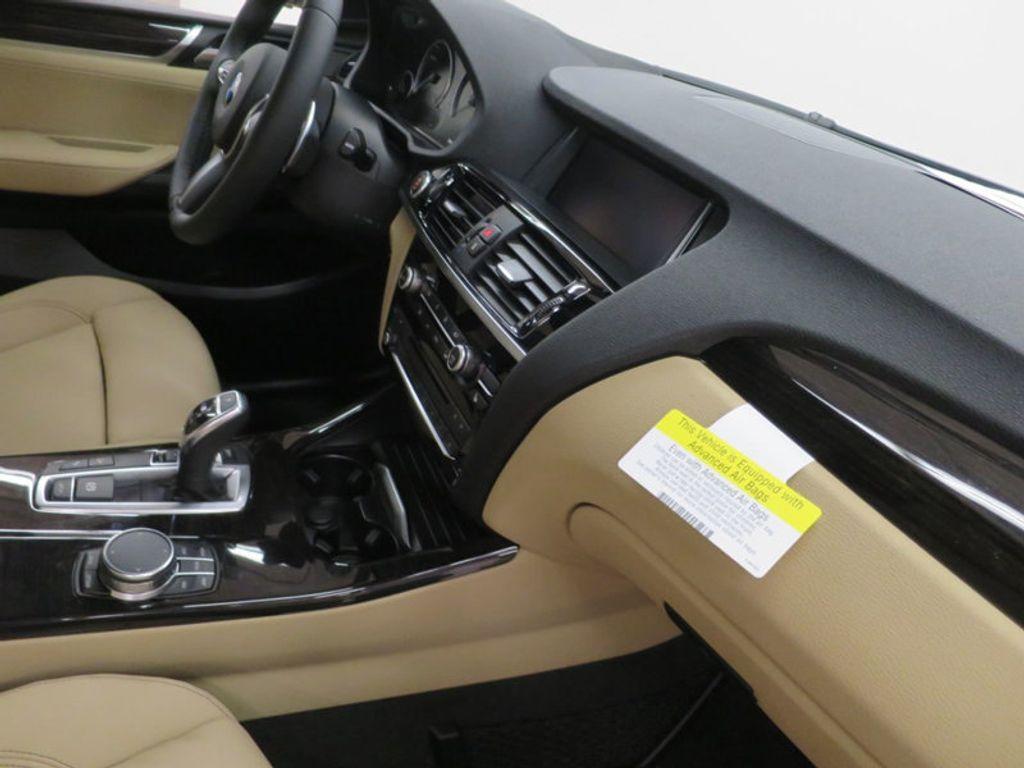 2018 BMW X4 M40I M40i Sports Activity - 16301755 - 28