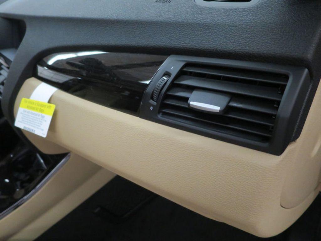 2018 BMW X4 M40I M40i Sports Activity - 16301755 - 30
