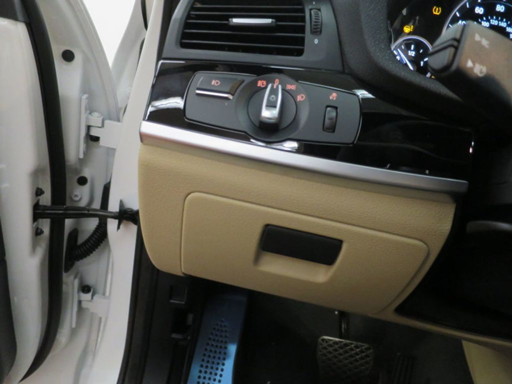2018 BMW X4 M40I M40i Sports Activity - 16301755 - 33