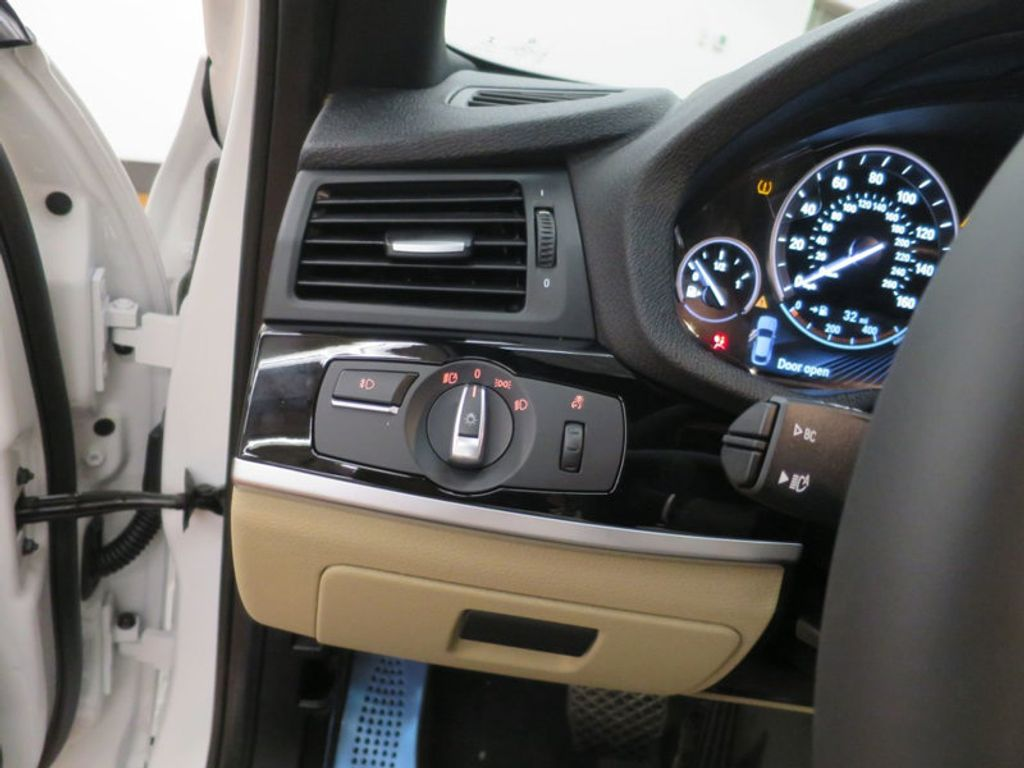 2018 BMW X4 M40I M40i Sports Activity - 16301755 - 34