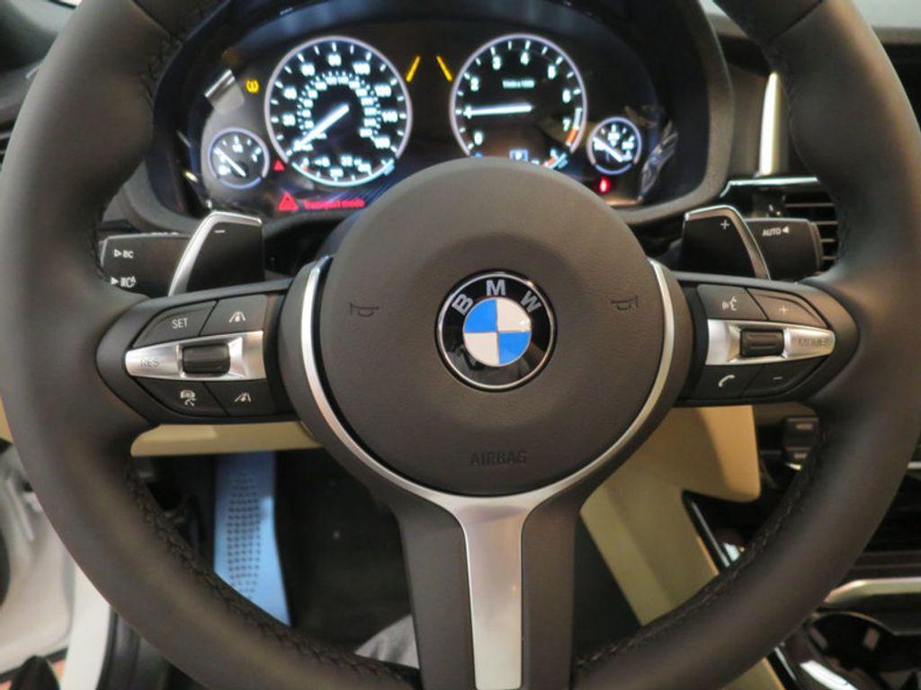 2018 BMW X4 M40I M40i Sports Activity - 16301755 - 35