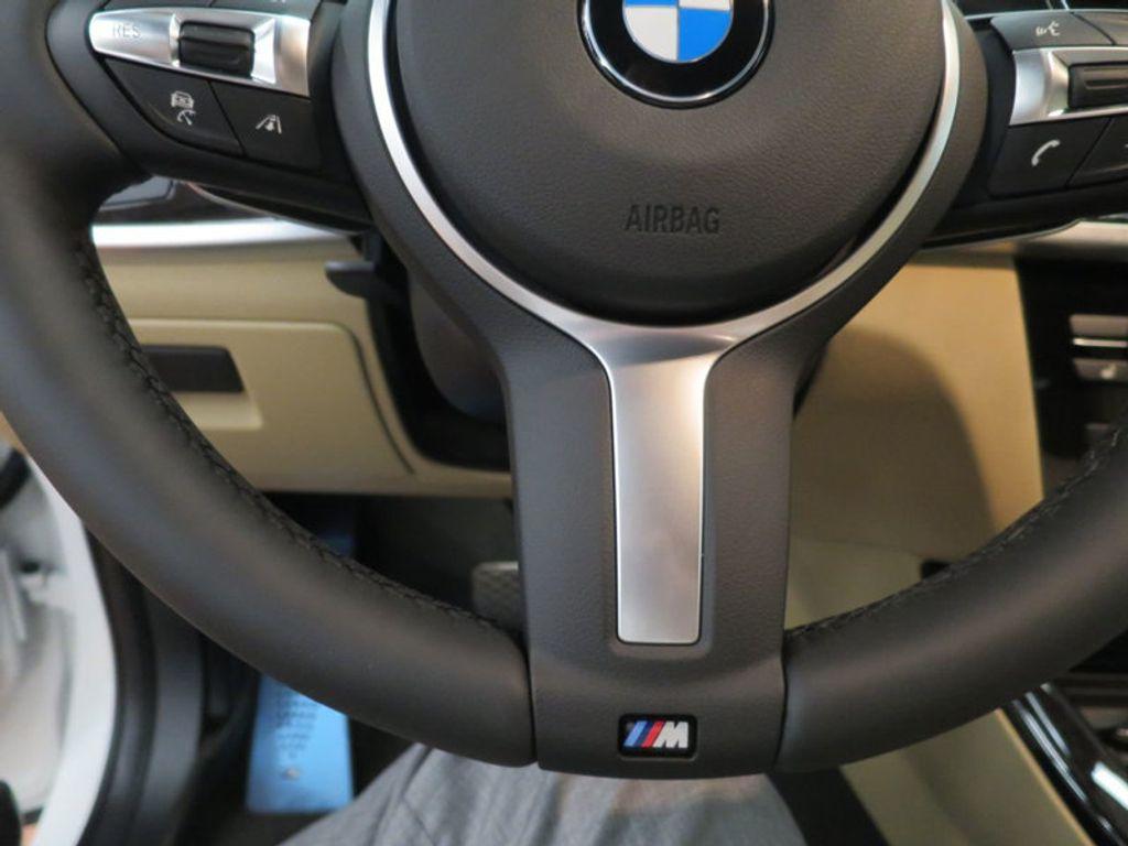 2018 BMW X4 M40I M40i Sports Activity - 16301755 - 38
