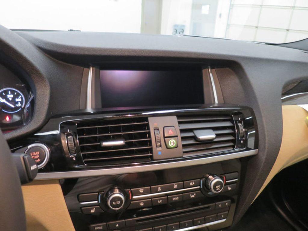 2018 BMW X4 M40I M40i Sports Activity - 16301755 - 40
