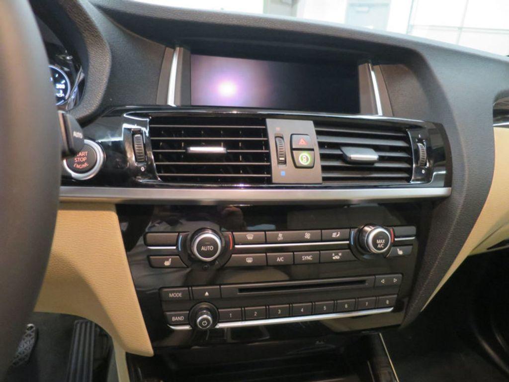 2018 BMW X4 M40I M40i Sports Activity - 16301755 - 41