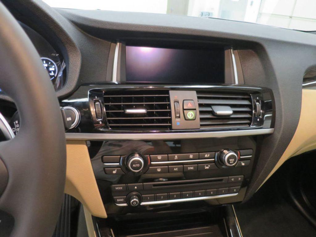 2018 BMW X4 M40I M40i Sports Activity - 16301755 - 47