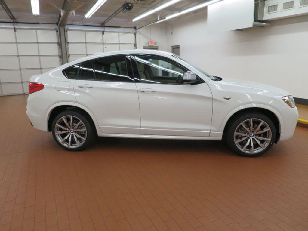 2018 BMW X4 M40I M40i Sports Activity - 16301755 - 4