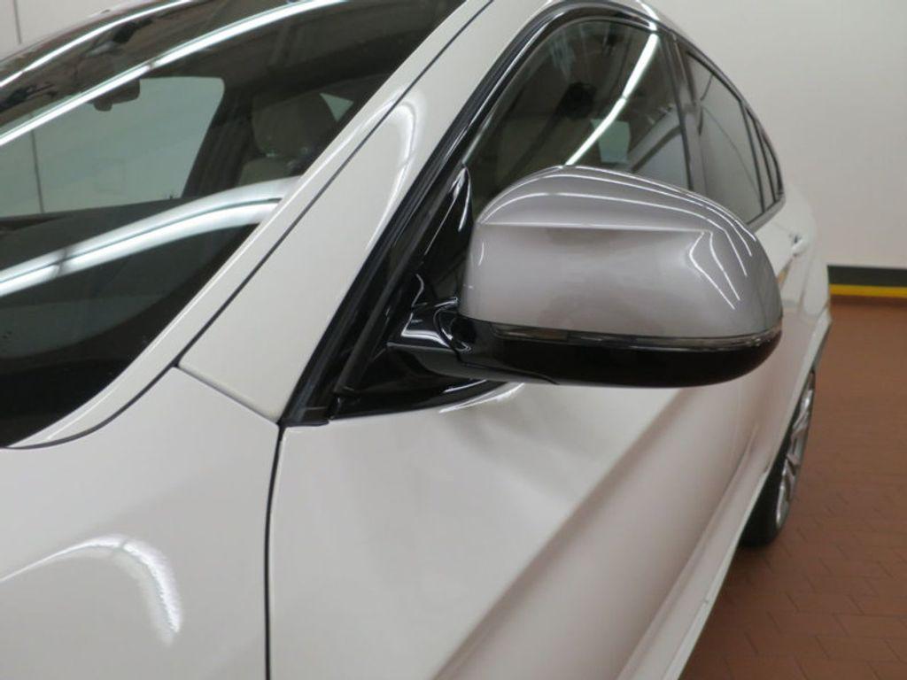 2018 BMW X4 M40I M40i Sports Activity - 16301755 - 8