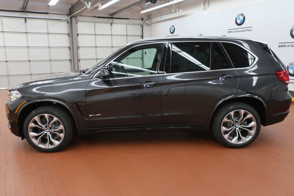 2018 bmw x5. beautiful bmw 2018 bmw x5 sdrive35i sports activity vehicle  16855080 1 and bmw x5