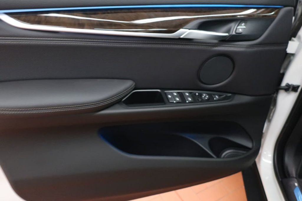 2018 BMW X5 sDrive35i Sports Activity Vehicle - 16862998 - 9