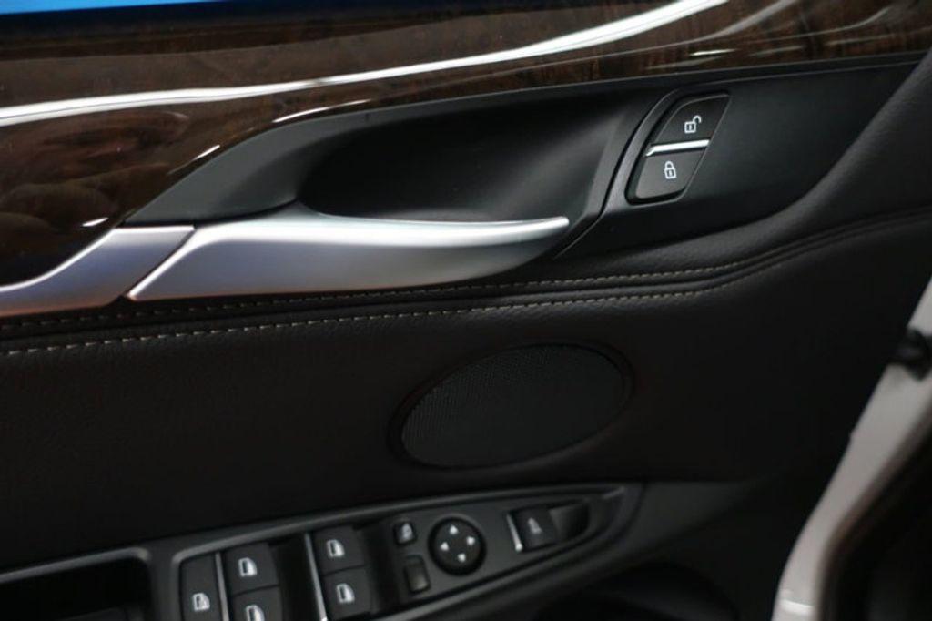 2018 BMW X5 sDrive35i Sports Activity Vehicle - 16862998 - 10